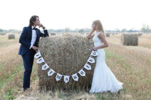 Hochzeitsfotos Ideen Stilvoll Umsetzen Bewertet De