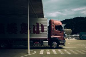 Traumberuf Lkw-Fahrer? Wir erklären, was Sie dazu wissen müssen!