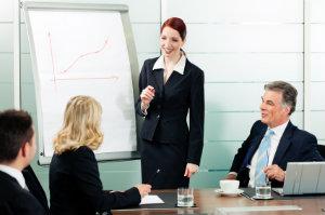 Wird ein Logistik-Consulting in Anspruch genommen, sollte der Berater auch auf Fördermöglichkeiten im Logistikbereich angesprochen werden.
