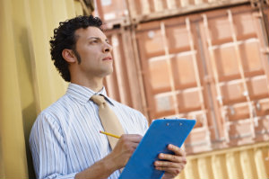 Firmen profitieren von einer Logistikoptimierung sowohl auf finanzieller und organisatorischer Ebene.