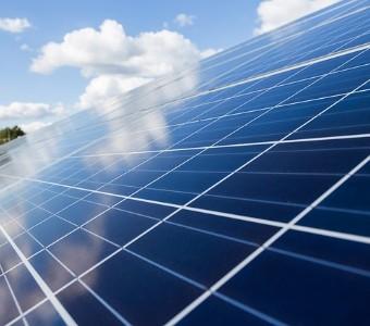 Solaranlage kaufen1