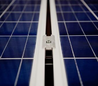 Solarthermie1