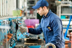 Leiharbeit ist an zahlreiche rechtliche Auflagen geknüpft.