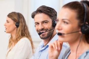 Zeitarbeit bietet viele Vorteile für Arbeitgeber.