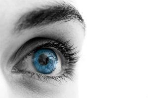 Welche Methode beim Lasern der Augen zur Anwendung kommt, hängt von den persönlichen Lebensumständen ab.