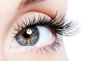 Eine einwandfreie Behandlung kann nur in einem professionellen Augenlaserzentrum garantiert werden.
