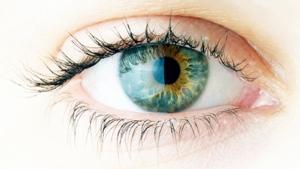 Die Kosten einer Augenlaser-Operation werden nicht von gesetzlichen Krankenkassen getragen.
