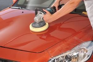 Autopflege: hier die richtigen Anbieter in Ihrer Region finden!