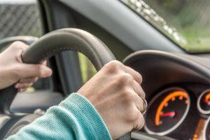 Der Führerschein auf Probe ist mit strengen Auflagen verbunden.