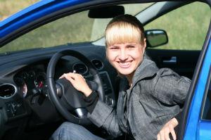 In einer Ferienfahrschule lässt sich der Führerschein in zwei Wochen erwerben.