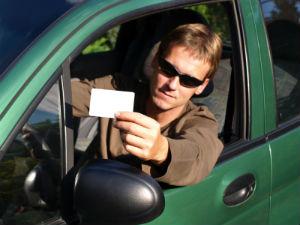 Neben dem Pkw-Führerschein gibt es Fahrberechtigungen für viele weitere Fahrzeugklassen.