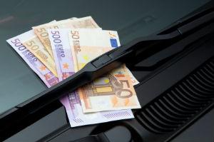 Gebrauchtwagen: Preis ermitteln – zahlreiche Details wirken sich mitentscheidend aus.