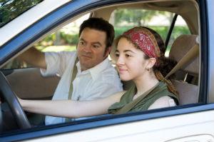 Die richtige Fahrschule finden: Sorgsam den Fahrlehrer aussuchen