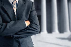 Als Mandant seinem Anwalt eine ehrliche Bewertung zu geben, hilft anderen Verbrauchern und auch dem Anwalt selbst.