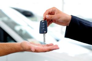 Autohaus bewertung warum es ohne nicht geht bewertet de for Bewertung autohaus