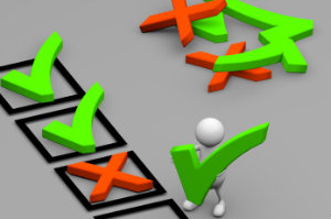 Wer mit seriösen Bewertungsportalen arbeitet, kann davon stark profitieren.