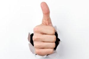 wie sammle ich positive bewertungen so klappt 39 s bewertet de. Black Bedroom Furniture Sets. Home Design Ideas
