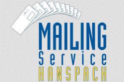 Die Mailing Service Hanspach GmbH hat eine beeindruckende Historie aufzuweisen.