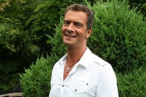 Hat das Unternehmen 2006 gegründet: Geschäftsführer Kai Hanspach.