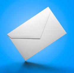 Werbebriefe günstig und schnell verschicken – mit Lettershops ist es möglich.