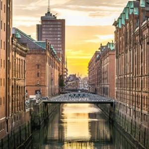 Hamburg 2976711 1280