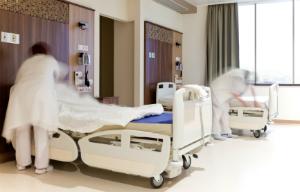 Die saubere Umgebung ist wesentlich für das Wohlbefinden und die Gesundheit der Patienten im Alten- oder Pflegeheim. Daher sind die Altenheimreinigung und die Pflegeheimreinigung unverzichtbar.