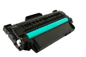 Wer viel druckt, muss sich regelmäßig neue, meist sehr teure Drucker-Cartridges zulegen.