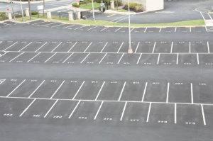 Die Parkplatzreinigung ist essenziell für einen positiven ersten Eindruck. Wir helfen, angemessene Preise für die Parkplatzreinigung zu ermitteln.