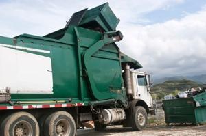 Wer einen Container mieten will, wendet sich an einen kompetenten Containerdienst.