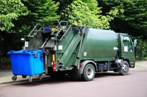 Zertifizierte Entsorgungsfachbetriebe reagieren schnell und effektiv auf Ihre Wünsche.