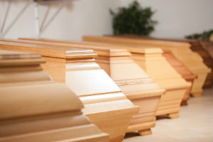 bestattungskosten was die beerdigung kosten wird. Black Bedroom Furniture Sets. Home Design Ideas