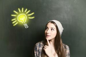 Geschäftsideen ohne Eigenkapital: Wir stellen vier Möglichkeiten vor.