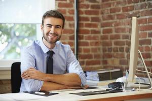 Eine Geschäftsübernahme kann für den Start in die Selbstständigkeit genutzt werden.