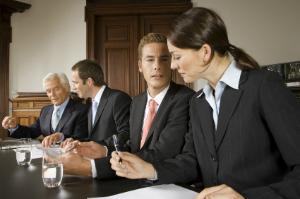 Die Gründung einer GmbH & Co. KG kann eine sinnvolle Entscheidung sein.