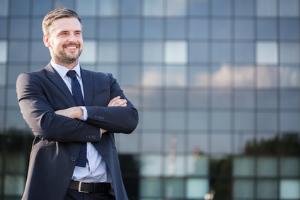 Mit dem KfW-Unternehmerkredit können wichtige Vorhaben für das Unternehmenswachstum finanziert werden.