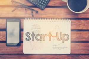 Es gibt mehrere Arten der Start-up-Finanzierung, doch nicht jede ist geeignet.