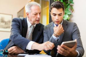 Steuerberater für Gründer können sich in vielerlei Hinsicht lohnen.
