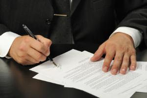 Eine UG-Gründung ist die Alternative zur englischen Limited (Ltd.) und wird heute häufig bevorzugt.
