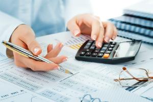 Mit dem KfW-Gründerkredit bietet die KfW finanzielle Unterstützung für Gründer.
