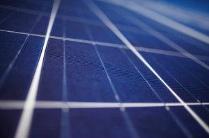 Eine Einspeisung ist in der Photovoltaik nicht mehr so lukrativ wie früher.