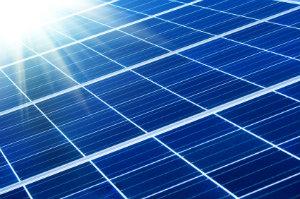 Nur wer einen guten Anbieter in der Photovoltaik wählt, kann auch wesentlich profitieren.