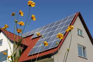 Um eine schnelle Amortisation der Photovoltaik zu gewährleisten, sollte sich der Interessent an fachkundige Firmen wenden.