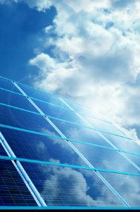 Um eine stattliche Einspeisevergütung für Photovoltaik zu erhalten, müssen einige Details bei der Planung beachtet werden.