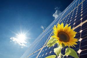 Wer den Ertrag seiner Solaranlage verbessern will, sollte vor allem auf die Modulqualität und Ausrichtung achten.