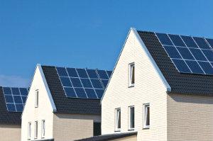 Um die Leistung einer Solaranlage zu verbessern, sollte man einige wichtige Details beachten.