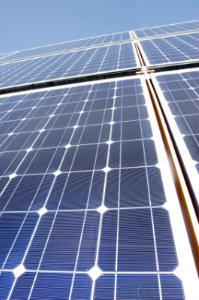 Das eigene Konzept für Photovoltaik einem Preisvergleich zu unterziehen, ist immer eine gute Idee.