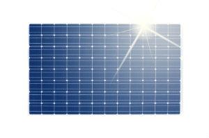 Die aus Photovoltaikanlagen gewonnene Solarenergie kann für den eigenen Haushalt genutzt oder ins öffentliche Stromnetz eingespeist werden.