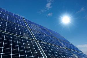 Die Wirtschaftlichkeit in der Photovoltaik ist nur dann gegeben, wenn die entsprechende Vorarbeit geleistet wurde.