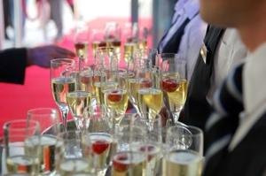 Eventagenturen kümmern sich um den korrekten Ablauf Ihrer Veranstaltungen, egal ob geschäftlich oder privat.