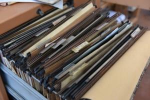 Steuerfachangestellte: Mit dualer Ausbildung zum Beruf